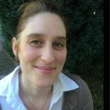 Veronika Pischetsrieder
