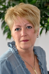 Sylvia Kuzyna