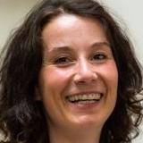 Tanja Sunder Plaßmann