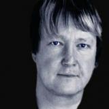 Marek Hübler