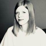 Corinna Schachinger