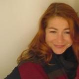 Christine Philipp