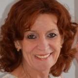 Puccini Brigitte