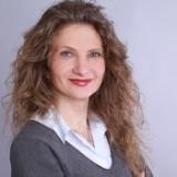 Pani-Eichmann Ioanna