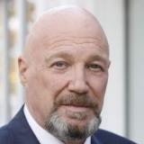 Hermann Siebenhaar