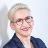 Sonja Hüls