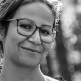 Chahira Gadermann