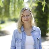 Katja Dietze