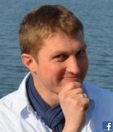Dirk Christian