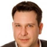 Markus Pillon