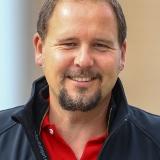 Rouven M. Siegler