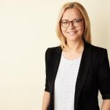 Katja Süsser