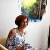 Alina Paiuc