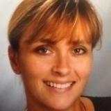 Sandra Kämpfer-Maus