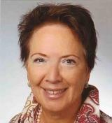 Cornelia Zelger