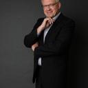 Frank Stümpert