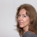 Alexandra-Petra Hildebrandt