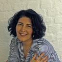 Loreto Rehn