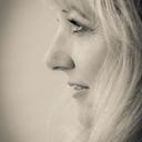 Anne-Marie Seekings-Lipski