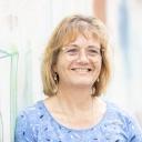 Monika Rudolph