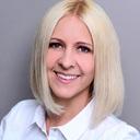 Galyna Tkachenko