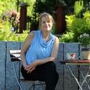 Sabine Christine Behlau