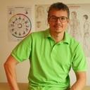 Harald Humer