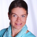 Annette Uhl