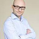 Tomas Schröck