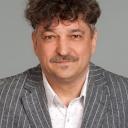 Ralf-Dieter Fischer