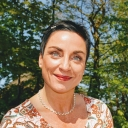 Katja Schlottke