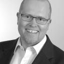 Dietmar Frankenberger