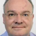 Bernd Greinacher