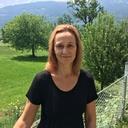 Ines Grafenauer