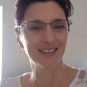Claudia Stolz