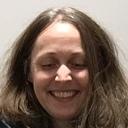 Sabine Oel-Cocco
