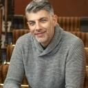 Daniel Zivkovic