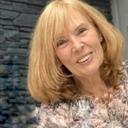 Carola Wüstenberg