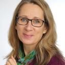 Astrid Neumann
