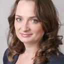 Margarete Prausner