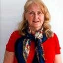 Elwira Blazewicz