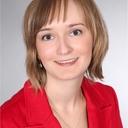 Alina Schell