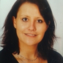 Alexandra Wojak