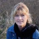 Birgit Eichholz