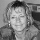 Vera Herrmann