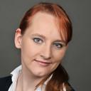 Andrea Schliffenbacher