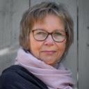 Anja Reinstrom