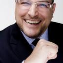 Kaschak Hans-Jürgen