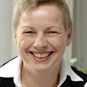 Regina Wittkämper