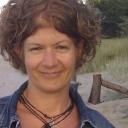 Claudia Baecker